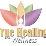 True Healing & Wellness