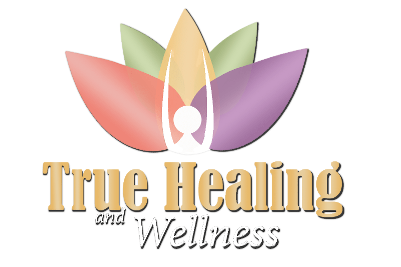True Healing and Wellness